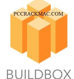 BuildBox 2021 Crack