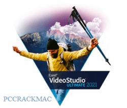 Corel VideoStudio X9 Crack Ultimate 2022