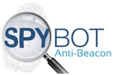 Spybot Anti Beacon Crack Full Version