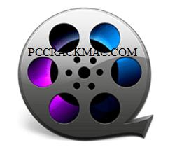 WinX HD Video Converter Crack 2022