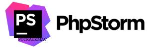 PhpStorm 2022 Crack
