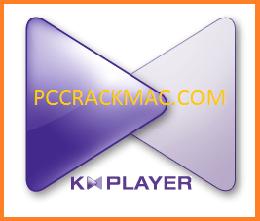 KMPlayer 2021.9.28.05 Crack