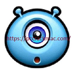 WebcamMax Crack Free Download