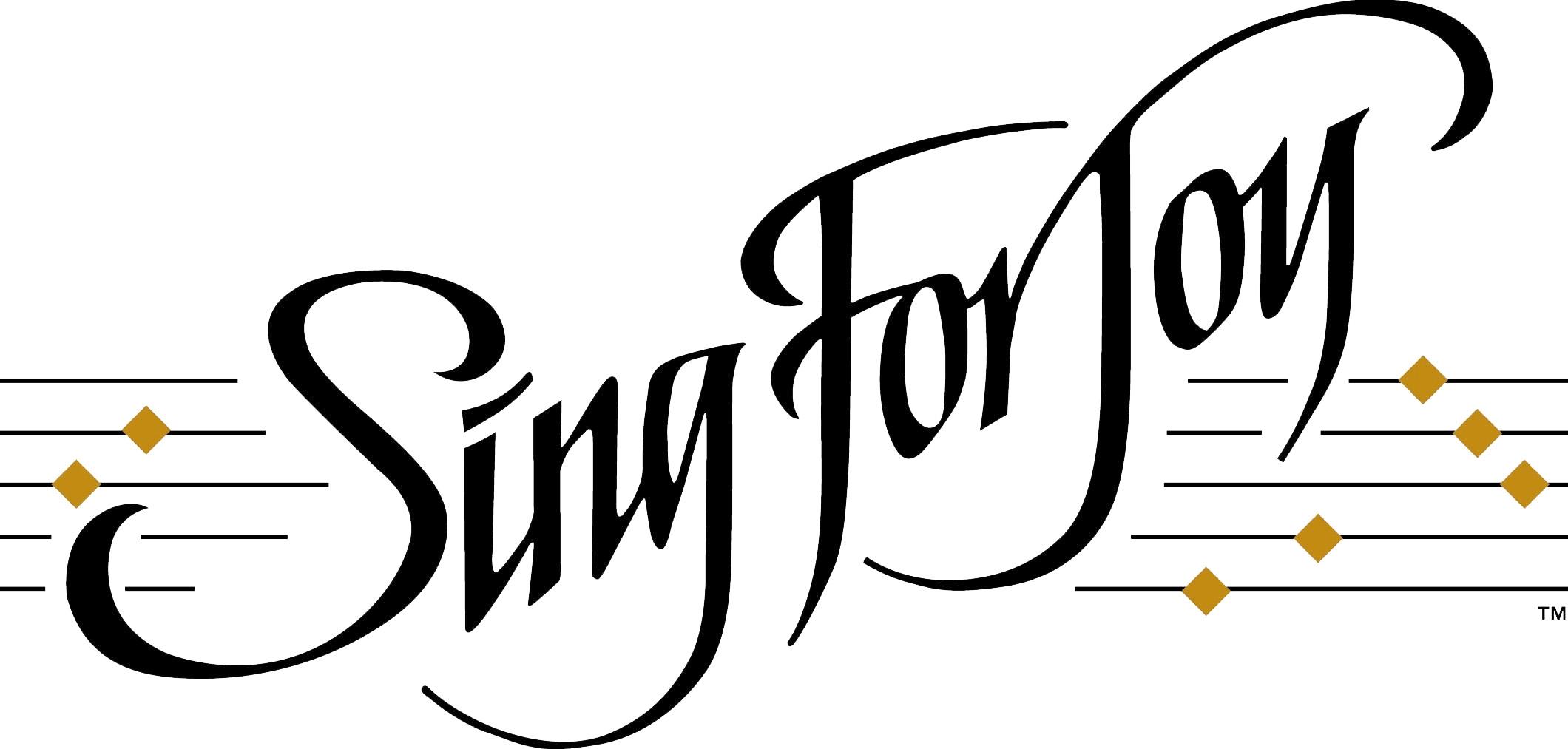 Hymn Sing Presbytery Of Cape Breton