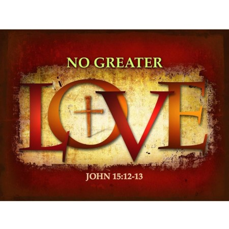 May 27 2018 No Greater Love Presbyterian Church Of Deep Run