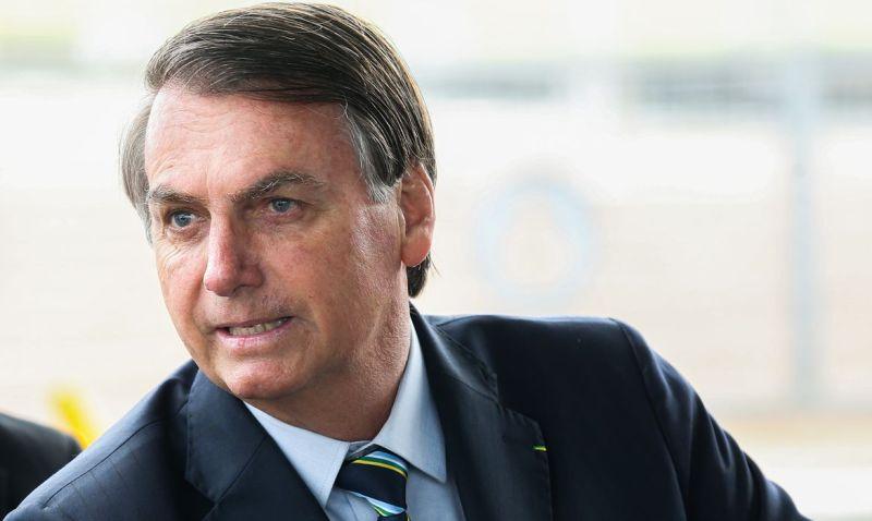Bolsonaro ironiza aumento do preço do ovo - PCdoB