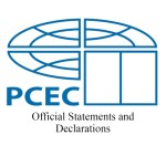 PCEC SUPPORTS THE BBL BASED ON A BIBLICAL PERSPECTIVE