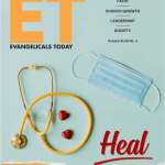 Protected: Download the Latest Evangelicals Today Magazine !