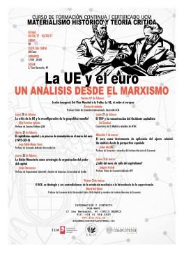 curso_economarx_hismat-page-001