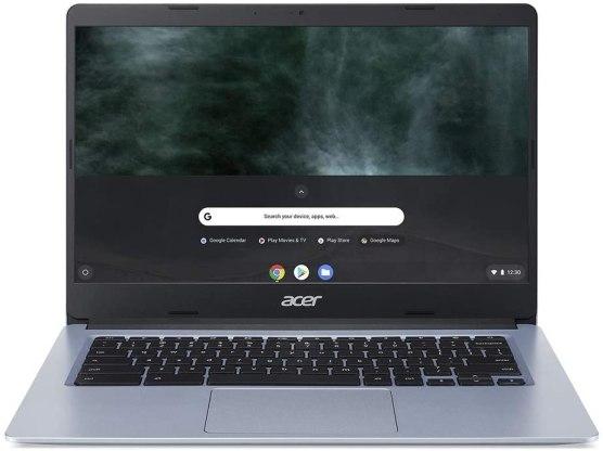 Acer314