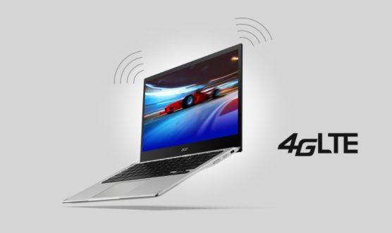 Acer_Chromebook_Spin_513