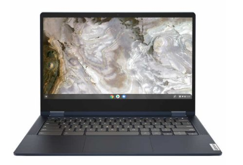 Lenovo_Flex_5_13_3__2-in-1_Touchscreen_Chromebook_-_11th_Gen_Intel_i3-1115G4_-_1080p__Costco