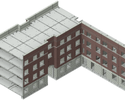 PCEs proven structural system HybriDfMA philosophies