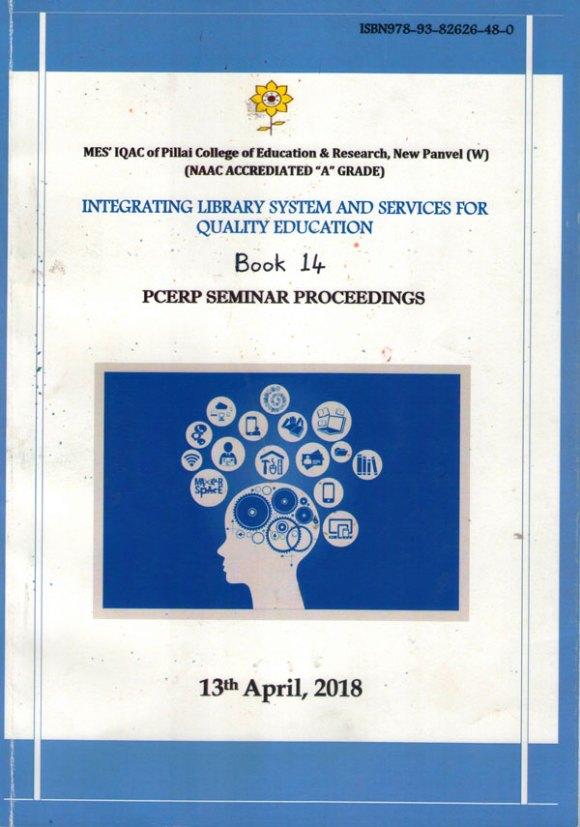 https://i0.wp.com/pcerpanvel.ac.in/wp-content/uploads/2020/03/seminar-proceedings-book-14-1.jpg?fit=580%2C827&ssl=1
