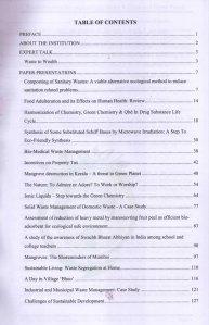 https://i0.wp.com/pcerpanvel.ac.in/wp-content/uploads/2020/03/seminar-proceedings-book-15-2.jpg?fit=193%2C300&ssl=1