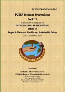 https://i0.wp.com/pcerpanvel.ac.in/wp-content/uploads/2020/07/seminar-proceedings-book-17-1.jpg?fit=212%2C300&ssl=1