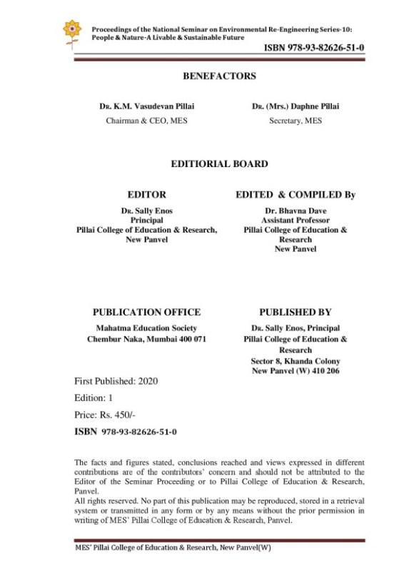https://i0.wp.com/pcerpanvel.ac.in/wp-content/uploads/2020/07/seminar-proceedings-book-17-2.jpg?fit=580%2C821&ssl=1