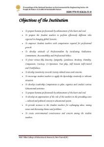 https://i0.wp.com/pcerpanvel.ac.in/wp-content/uploads/2020/07/seminar-proceedings-book-17-4.jpg?fit=212%2C300&ssl=1