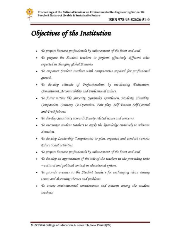 https://i0.wp.com/pcerpanvel.ac.in/wp-content/uploads/2020/07/seminar-proceedings-book-17-4.jpg?fit=580%2C821&ssl=1