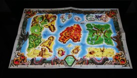 Might & Magic III Deluxe Edition 4