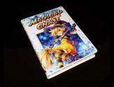 Splatterhouse & Magical Chase Deluxe Bundle 10