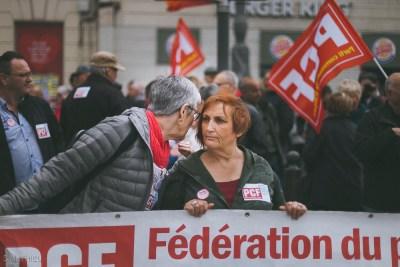 Manifestation 14.04 Marseille (1)