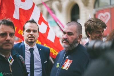 Manifestation 14.04 Marseille (10)