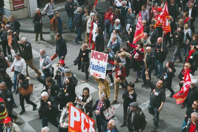 Manifestation 14.04 Marseille (101)