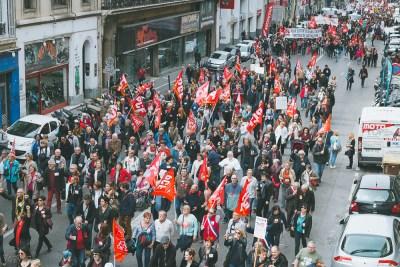 Manifestation 14.04 Marseille (102)