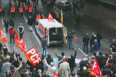 Manifestation 14.04 Marseille (104)
