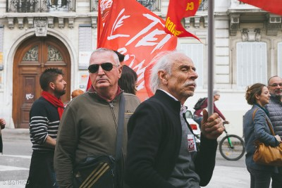 Manifestation 14.04 Marseille (115)