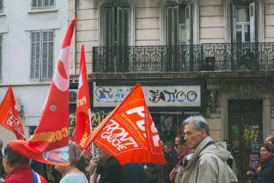 Manifestation 14.04 Marseille (121)