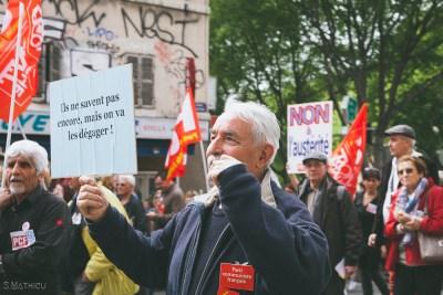 Manifestation 14.04 Marseille (122)