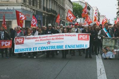 Manifestation 14.04 Marseille (131)