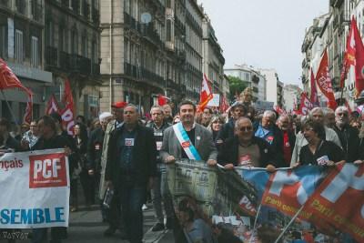 Manifestation 14.04 Marseille (136)