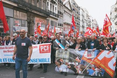 Manifestation 14.04 Marseille (142)
