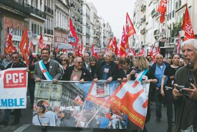 Manifestation 14.04 Marseille (143)