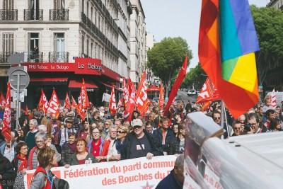 Manifestation 14.04 Marseille (145)