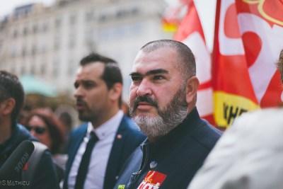 Manifestation 14.04 Marseille (15)