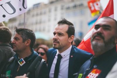 Manifestation 14.04 Marseille (16)