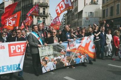 Manifestation 14.04 Marseille (160)