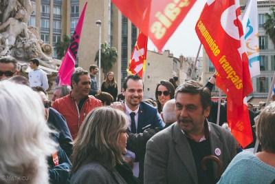 Manifestation 14.04 Marseille (167)