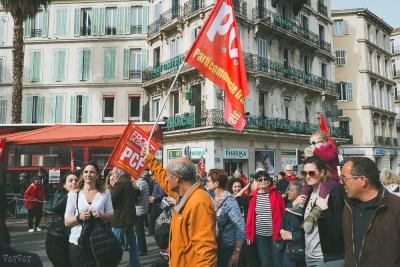 Manifestation 14.04 Marseille (168)
