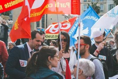 Manifestation 14.04 Marseille (169)