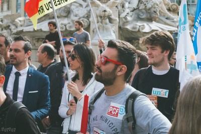 Manifestation 14.04 Marseille (171)