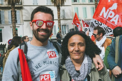 Manifestation 14.04 Marseille (172)