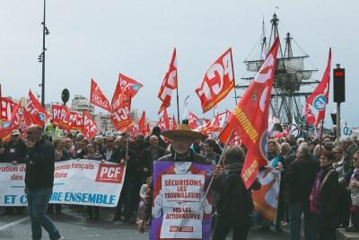 Manifestation 14.04 Marseille (23)