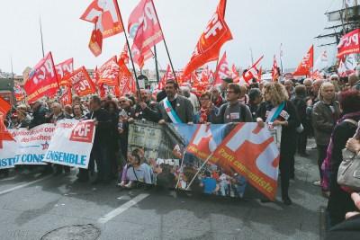 Manifestation 14.04 Marseille (26)