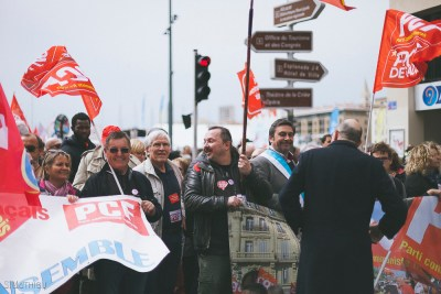 Manifestation 14.04 Marseille (29)