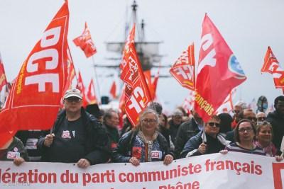 Manifestation 14.04 Marseille (30)